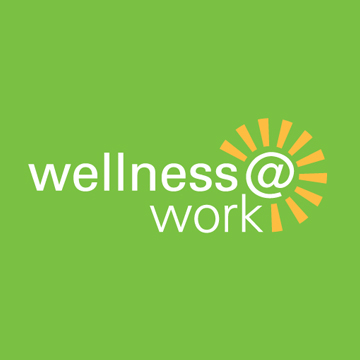 Britvic wellness@work